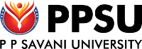 PPSU logo